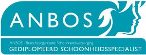 anbos-schild4